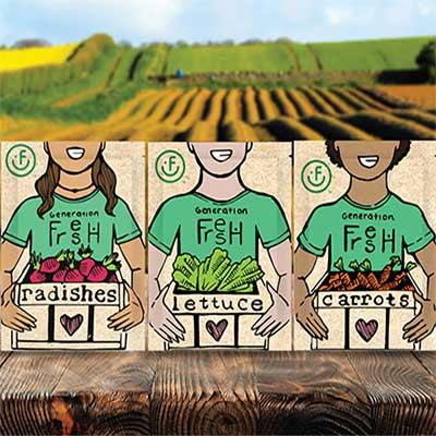 Бесплатные семена для сада и огорода