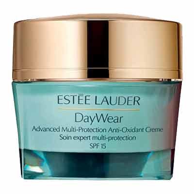 Бесплатный образец крема для лица Estee Lauder DayWear Plus