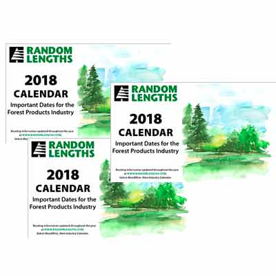 Бесплатный календарь на 2018
