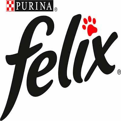 Бесплатные призы от Felix