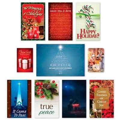 Бесплатные образцы карточек от Moments With The Book.
