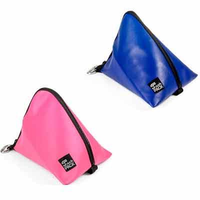 Бесплатные сумочки Mighty Stash Pack