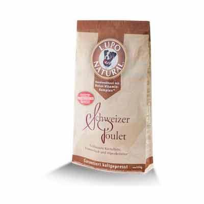 Бесплатные образцы корма от Futtershop для вашего питомца