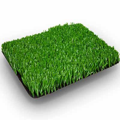 Бесплатные образцы искусственной травы