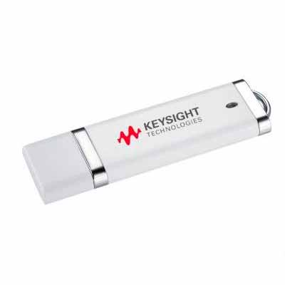 Бесплатный USB-флеш-накопитель