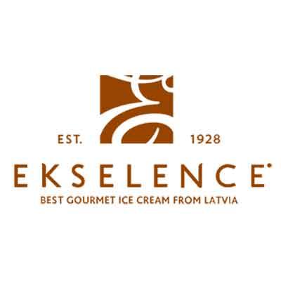 Призы от Ekselence