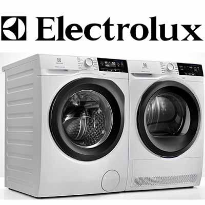 Бесплатная техника Electrolux