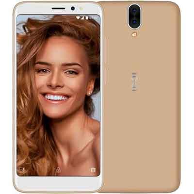 Выигрывай смартфон INOI 6 Lite