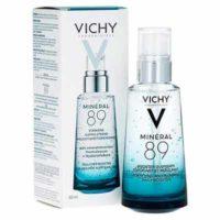 Бесплатная сыворотка Vichy Mineral 89