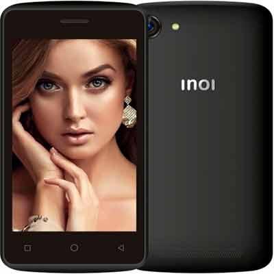 Бесплатный смартфон INOI 1 Lite