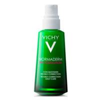 Бесплатный набор пробников продукта Normaderm Phyrosolution от Vichy