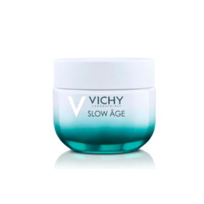 Бесплатный образец VICHY — Slow AGE