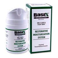 Бесплатный пробник крема для проблемной кожи BASIX