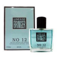 Бесплатный пробник аромата Lineage Bringer
