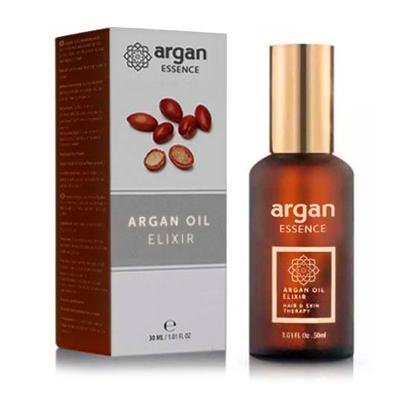 Бесплатный пробник эликсира с аргановым маслом Argan ESSENCE