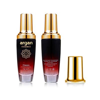 Бесплатное масло для волос Argan Essence