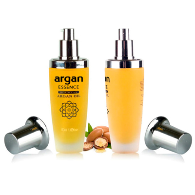Пробник арганового масла Argan Essence