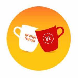 Бесплатные Открытки от Orange Fund