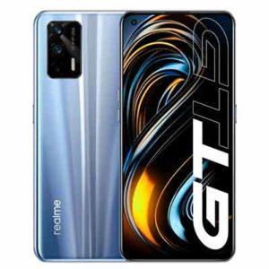 Бесплатный Смартфон Realme GT