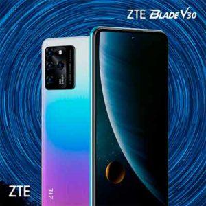 Бесплатный Смартфон ZTE