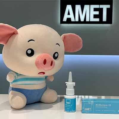 Бесплатное Средство от AMET BioCore