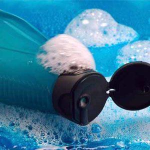 Бесплатные Образцы Гигиенической Продукции Pilot chemical